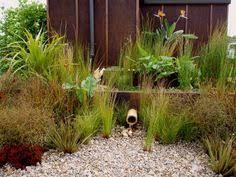 Small Picture Garden Landscape Design Auckland Garden Design Auckland Landscape