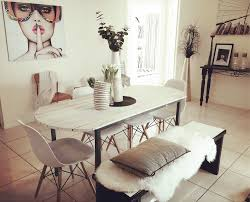 Kmart Furniture Living Room How To Make A Kmart Coffee Table Living Furniture