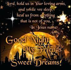 Good Night Prayer Quotes Fascinating Good Night Prayer Quotes Excellent Good Night 48 Good Night Prayer