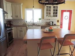 full size of kitchen sink cool decorations ideas for small spaces with island and stylish stools