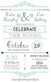Free Printable Wedding Invitation Template Wedding Wedding