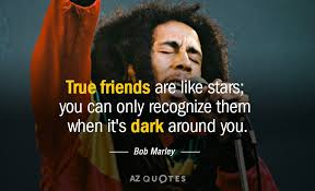 Bob Marley Quotes About Love And Happiness Fascinating TOP 48 BOB MARLEY QUOTES ON LOVE LIFE AZ Quotes
