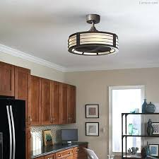 small room ceiling fans with lights small room flush mount ceiling fan with light archives home