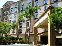garden grove hotel. Hampton Inn Garden Grove Hotel Anaheim (CA) - Adress 11747 Harbor Blvd. 92840 United States O