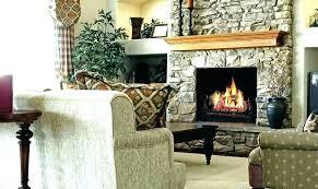 small fireplace doors small fireplace screens black fireplace door black fireplace doors pleasant hearth fenwick small