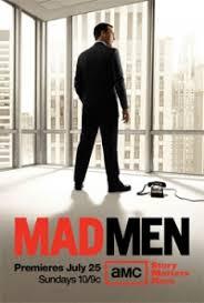 watch mad men season 4 viooz full movies online watch mad men season 4