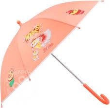 Купить <b>Зонт</b> детский <b>Mary Poppins</b> Лакомка с доставкой на дом ...