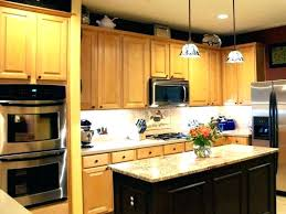 how to clean grease off kitchen cabinets what cabinet do you and grime how to clean sticky grease off kitchen cabinets