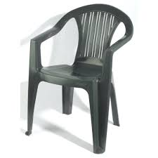 plastic patio chairs. Delighful Plastic Chairs Heavy Duty Outdoor Folding Chair Patio With Arms Black Plastic  Patio Chairs And A