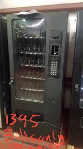 Vending Machines With Credit Card For Sale Interesting Cigarette Vending Machines 48 Selection Can Takes Credit Cards For