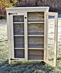 build your own wood furniture. diy furniture plan from anawhitecom this build your own wood
