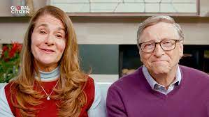 This is where evil comes from: Bill Gates Net Worth 2021 Here S How Much Money Bill Gates Has
