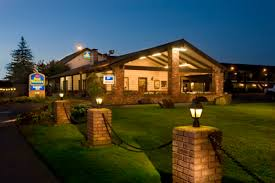 best western garden inn santa rosa ca. Exellent Santa HOTEL BEST WESTERN GARDEN INN SANTA ROSA CA 3 United States  From C  226  IBOOKED And Best Western Garden Inn Santa Rosa Ca