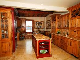 Brands Of Kitchen Appliances Creating A Gourmet Kitchen Hgtv