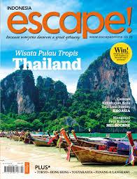 Casa Fayette Guadalajara A Member Of Design Hotelstm Escape Indonesia 2015 Dec Jan Feb By Regent Media Pte Ltd