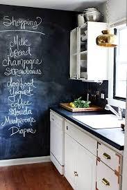 pin on apartment kitchen ideas