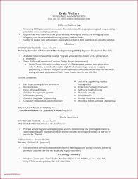 Manufacturing Engineer Resume Examples Java Developer Resume Sample Examples Database Developer Resume
