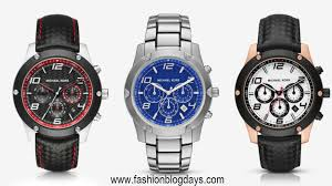 new trending michael kors watches for men asos elle celine dion new trending michael kors watches for men fashionblogdays