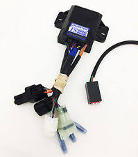 banshee cdi electrical components dynatek cdi ignition yamaha banshee 350 dynatek 1997 2012 dyna fs dfs7 6p
