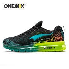 <b>ONEMIX Men's</b> Running <b>Shoes Women's</b> Sports <b>Sneakers</b> ...