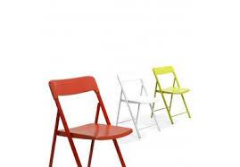 Sedie Pieghevoli Francesi : Sedia pieghevole � acquista sedie pieghevoli su livingo
