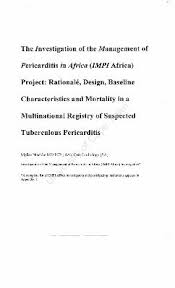 browsing theses dissertations by author ntsekhe mpiko