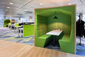 office interior design london. Perfect Interior Office Booths London Interior Design For Office Interior Design London I