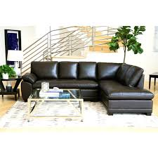 abbyson furniture abbyson living furniture reviews abbyson furniture company abbyson furniture showroom abbyson furniture