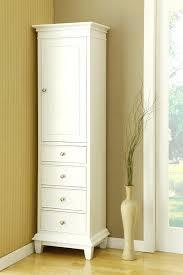 diy towel storage. Towel Cabinets For Bathroom Storage Cabinet Diy Bath