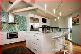 46 Best White Kitchen Cabinet Ideas For 2017Coastal Cottage Kitchen Ideas