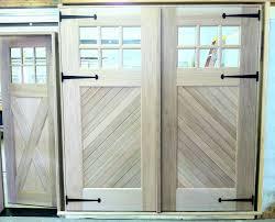 swing out garage doors swing out door opener easy installation header mounted option 7 of head swing out garage doors