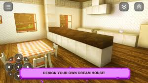 Small Picture Sim Girls Craft Home Design Android Apps on Google Play