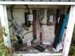 krone block wiring diagram krone image wiring diagram dean forest railway telecoms on krone block wiring diagram