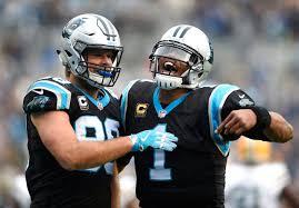 1 day ago · panther preview: Carolina Panthers Awaiting Cam Newton S Retirement Al Com