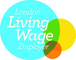 career opportunities silver birch care living wage foundation director katherine chapman states we are delighted to welcome silver birch care to the living wage movement as an accredited