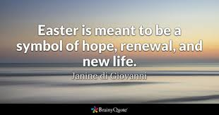 Image result for quotes easter sunday