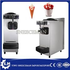 Mini Vending Machine For Home Inspiration Commercial Table Top Mini Desktop Soft Ice Cream Vending Machine 48