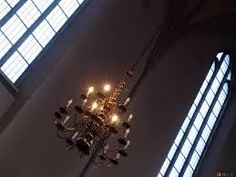 Kronleuchter Antike Kronleuchter Für Kerzen Berlin 12153