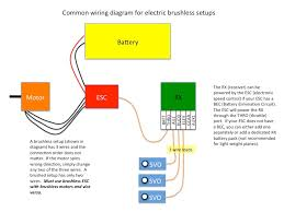 220v pump wiring diagram images 220v switch wiring diagram as 220v light switch wiring diagram also rc brushless motor
