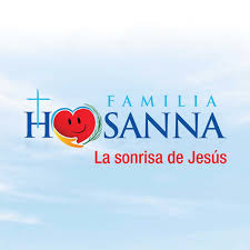 Familia Hosanna: Reflexiones diarias