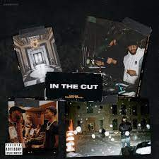 Drake - In The Cut (ft. Roddy Ricch) : Drizzy