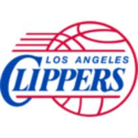 Los Angeles Clippers Depth Chart 2006 07 Los Angeles Clippers Depth Chart Basketball