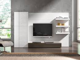 Small Picture Modern Tv Wall Unit Designs For Living Room Home Design Ideas
