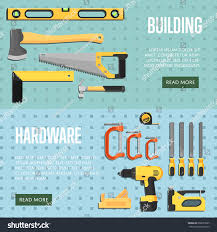 Construction Website Templates Building Tools Website Templates Store Vector Stock Photo Photo 23