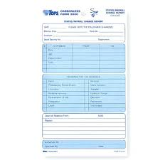 Address Change Form Template New Payroll Change Form Template Free Strand Dna Replication Popup