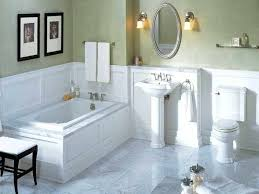 marble tile bathroom ultimate home design ideas marble tile bathroom bathroom marble tile ideas how to