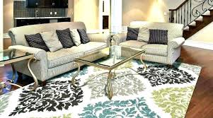 5 x 7 rugs with rubber backing outdoor indoor area by large size of black 5 7 area rugs