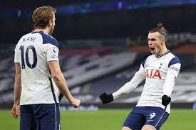 Leicester city vs tottenham hotspur. Leicester City Vs Tottenham Hotspur Prediction Preview Team News And More Premier League 2020 21