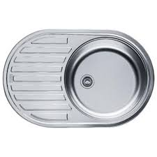 franke stainless steel undermount sinks ideas using black
