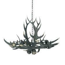 faux antler chandelier white antler chandelier chandeliers white faux deer antler chandelier white faux antler chandelier